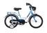 """Vermont Race Boys 16 - Bicicleta para niños 16"""" - azul"""